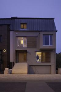 Mato House (9)