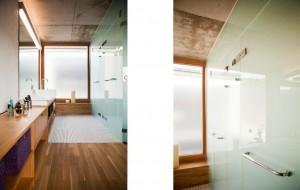 DOMO INNEN - badezimmer