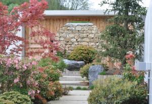 LILI s garden