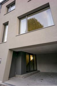 Pia Mai Schone Architektur